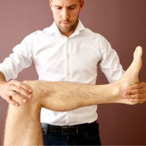 Terapia powięziowa w ujęciu osteopatycznym